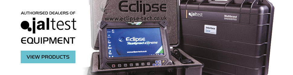 Eclipse Tech home banner 7