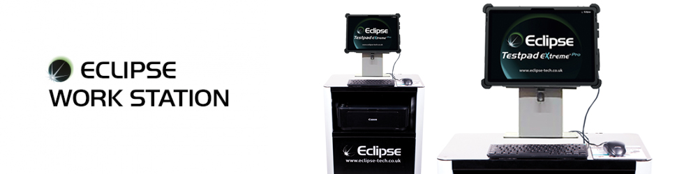 SetWidth970 Eclipse Tech product banner tower