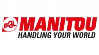 Manitou Diagnostics