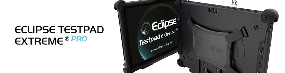 eclipse tech products testpad extreme plus banner3
