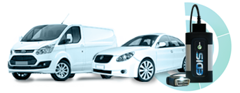 Car & LCV Diagnostics