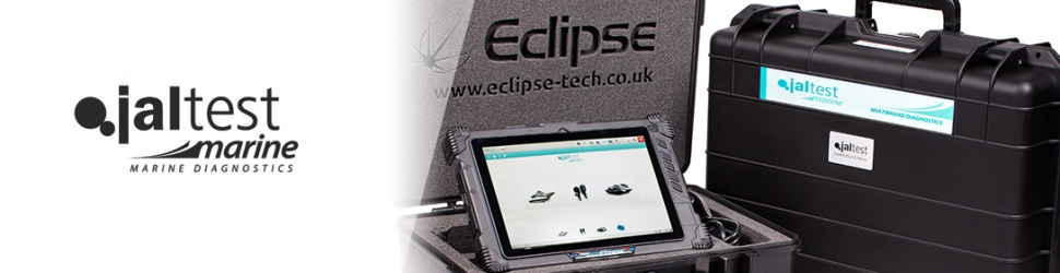 Eclipse Tech marine banner 11